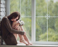 パニック障害という心の病が持つスピリチュアル的な意味合い
