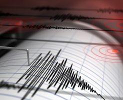地震のスピリチュアルメッセージ