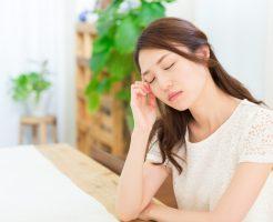 頭痛のスピリチュアルメッセージ