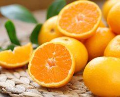 オレンジという色のスピリチュアル的な意味合い