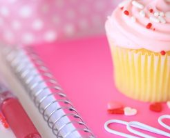 ピンク色のスピリチュアル的な意味合い