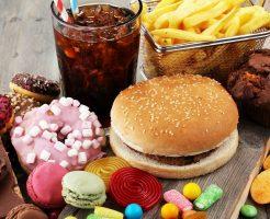 糖尿病のスピリチュアル的な意味合い