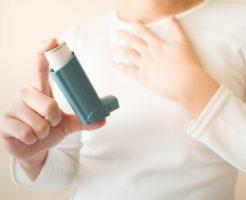 喘息のスピリチュアル的な意味合い