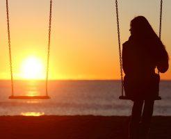 独身でいることのスピリチュアル的な意味
