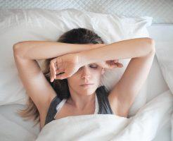 バセドウ病のスピリチュアル的な意味合い